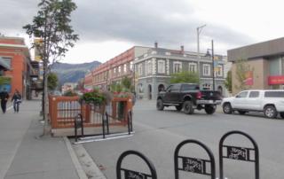 fernie townsite